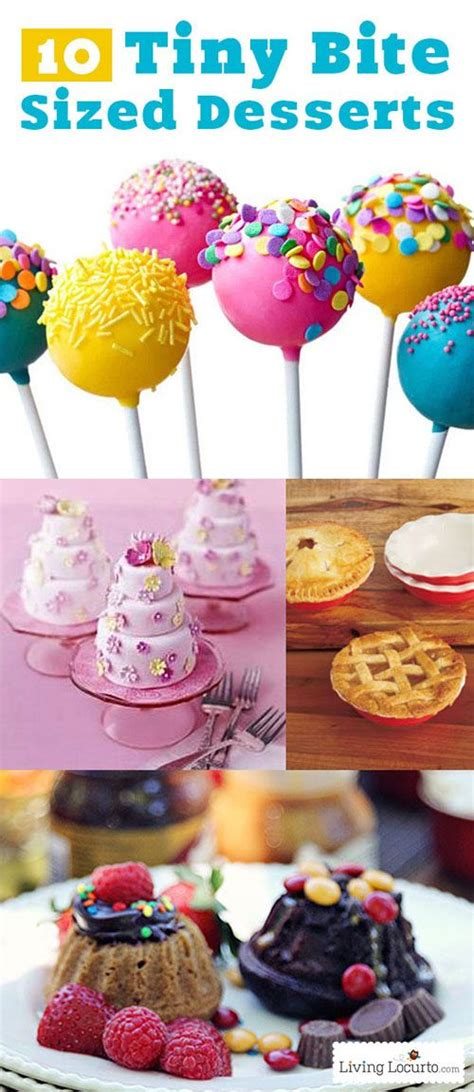 Come With Me Baby Shower Menu Dessert by 69 Best Bridal Shower Images On Bridal Showers