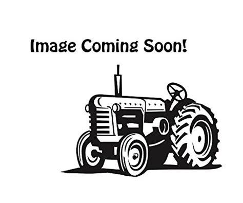 Basic Mf tisco mf basic oh kit massey ferguson mf1100 tractor mf