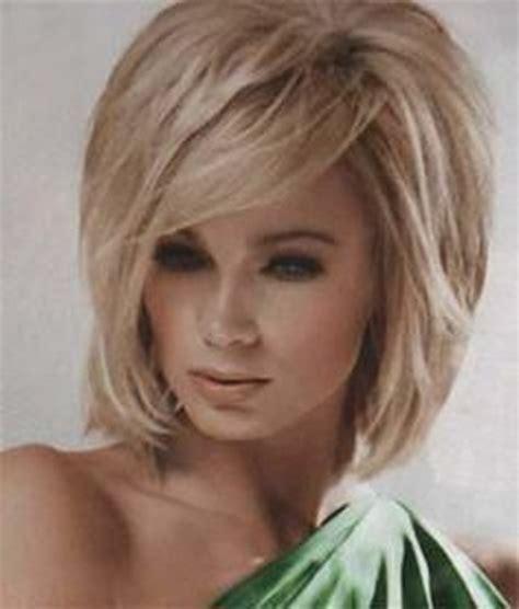 edgy mid length hairstyles edgy medium haircuts