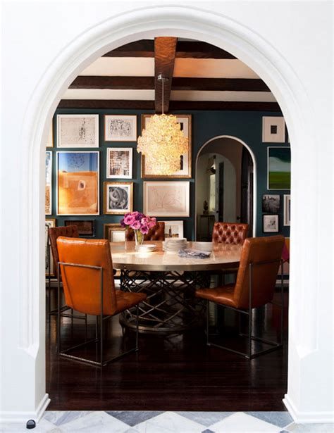 nate burgess interior design 10 outstanding dining room interiors by nate berkus