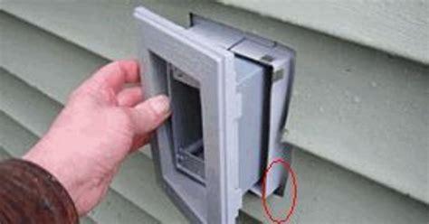 Sealing Around A Vinyl Siding Mounting Block Hometalk Siding Mounting Blocks Light Fixtures
