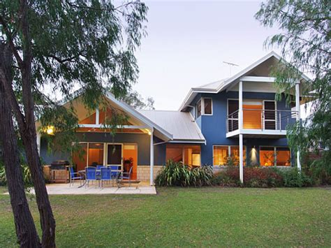 modern corrugated iron houses ideas modern house design