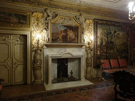 houses with fireplaces file ham house room with fireplace jpg wikimedia commons
