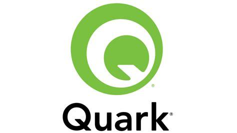 printing company inc 16 x quark inc company and product info from printingnews