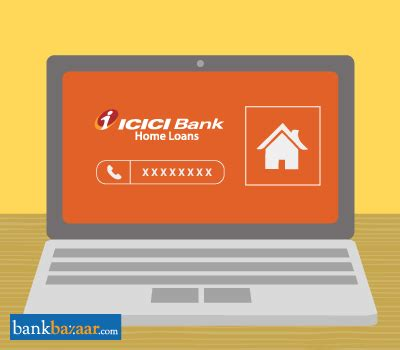 hdfc bank housing loan customer care icici housing loan customer care number 28 images