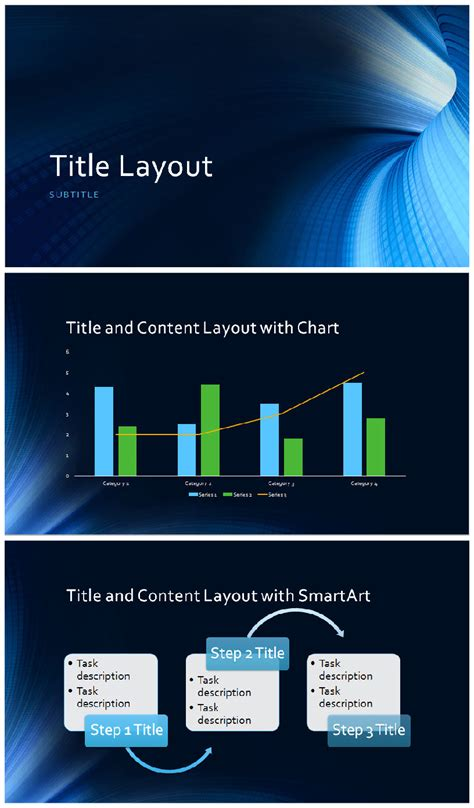 creative free powerpoint templates download 10 free microsoft