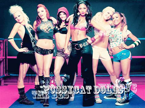 To Join The Pussycat Dolls by ě The Pussycat Dolls Wallpaper 9610820 Fanpop