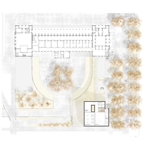 crematorium floor plan 100 crematorium floor plan plan 01 u0027s