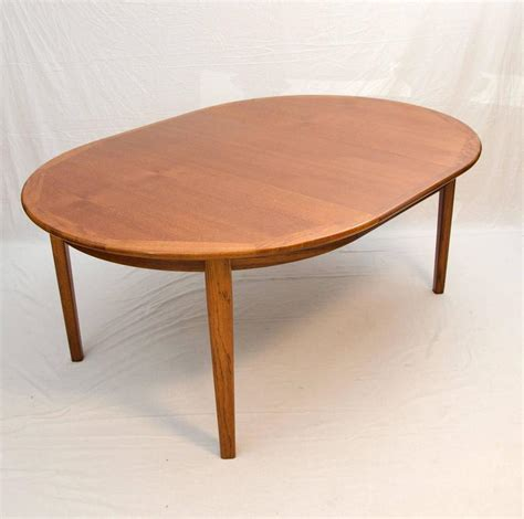 round dining room table seats 12 large danish teak round dining table four skirted leaves seats 12 for sale at 1stdibs