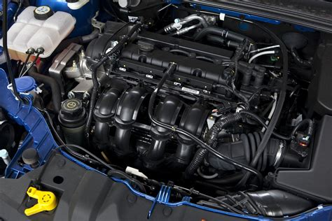 small engine maintenance and repair 2013 ford focus st security system small car comparison toyota corolla v hyundai i30 v mazda3 v ford focus photos caradvice