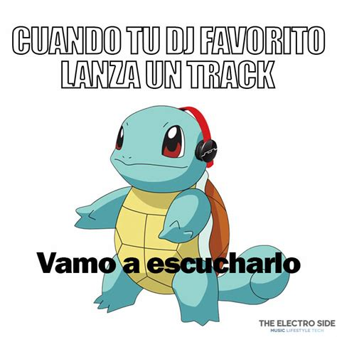 Squirtle Meme - squirtle meme 28 images pokemon squirtle meme images