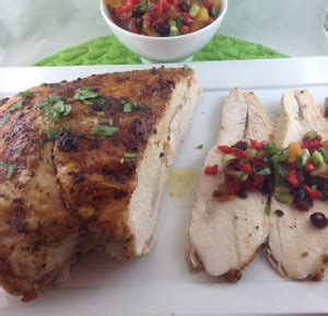 easter turkey breast recipes reisman shares recipes for passover and easter what