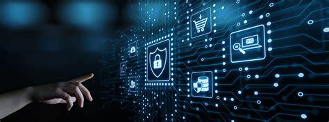 undergraduate certificate  cybersecurity electrical