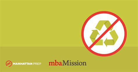 Is Pmba And Mba Same by Gre Strategies And News Manhattan Prep