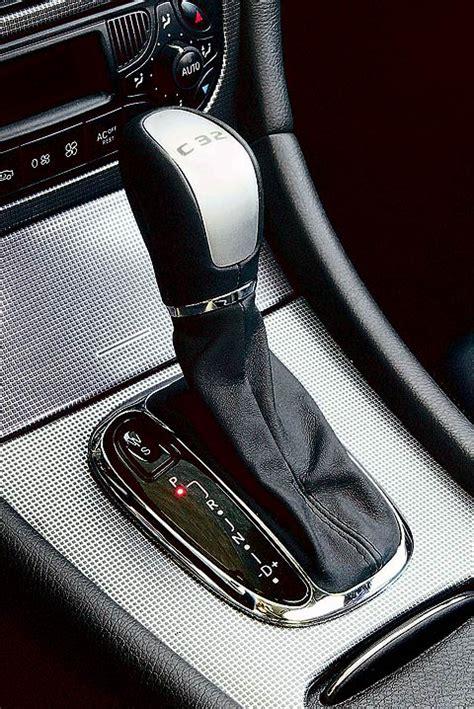 audi    mercedes benz  amg sports car comparison motor trend
