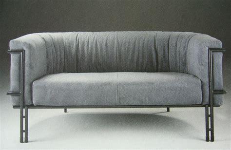 sting couch 23 beste afbeeldingen van goed spul in store