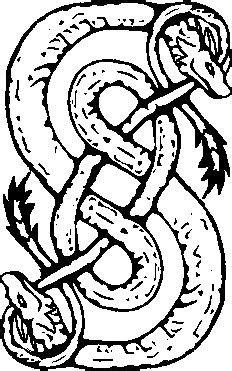 zmierz loki tattoo instagram best 20 loki tattoo ideas on pinterest