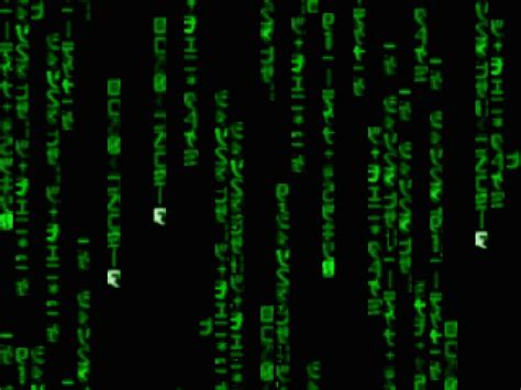 matrix gif wallpaper windows 7 matrix gif gif gif搞笑 点力图库