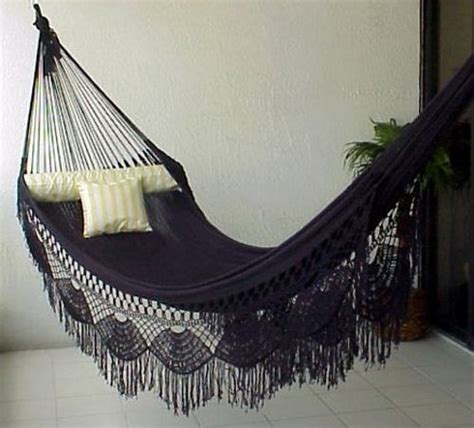 Hammocks For Indoors Indoor Hammock Decorate