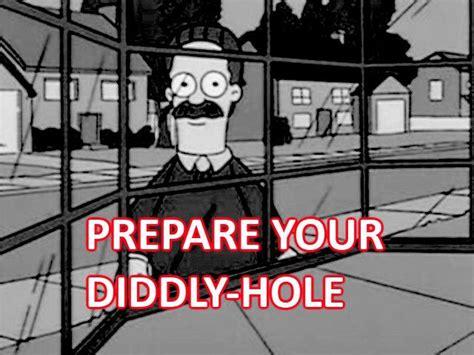 Prepare Your Anus Memes - image 390538 prepare your anus know your meme