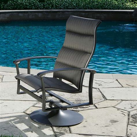 Resling Patio Chairs Resling Patio Chairs We Can Help Design Your Space Custom Outdoor Furniture Lsfinehomes