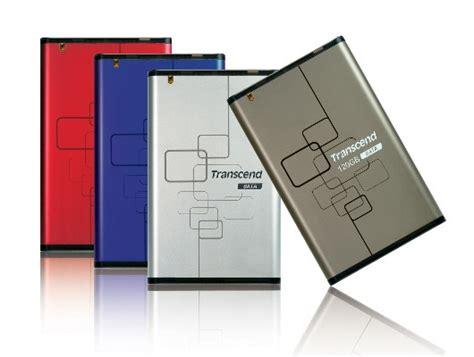 Hardisk Flashdisk tips merawat harddisk external dan flashdisk rinocomp2 site