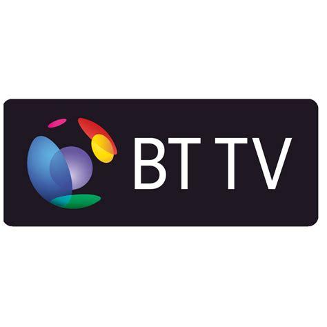 bt best deals the best bt broadband and infinity deals in may 2017
