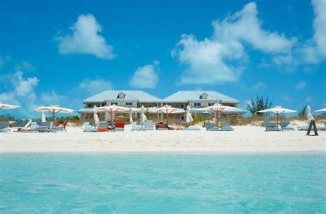 beach house turks and caicos beach house turks caicos turks and caicos providenciales hotel reviews tripadvisor