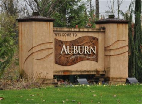house for sale in auburn wa auburn homes for sale auburn real estate