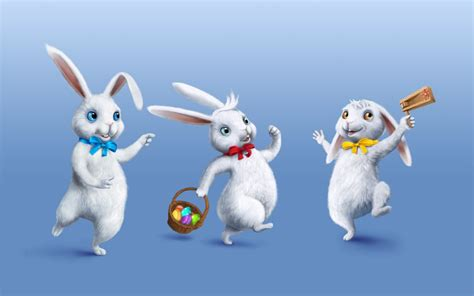 easter animations free 9to5animations com