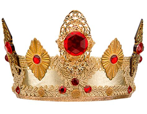 the king s crown is books we are all esther a new take on the purim story