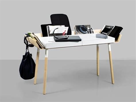 work desk design 43 cool creative desk designs digsdigs
