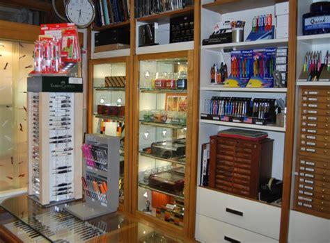 la casa della stilografica chi siamo casa della stilografica vendita penne