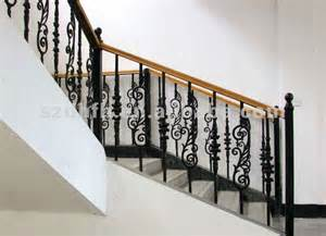 metal banister china mainland balustrades handrails