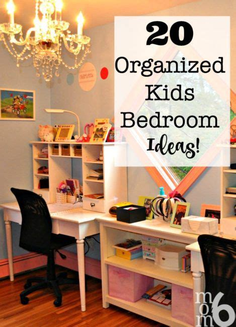 kids bedroom organization 1015 best images about kid bedrooms on pinterest bunk