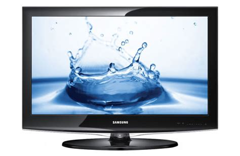 Monitor Lcd Samsung Terbaru about news price specification and review hdtv price and specification lcd tv quot samsung la32c400