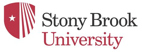 Stony Brook Columbia Mba Linkedin by Stony Brook Logo