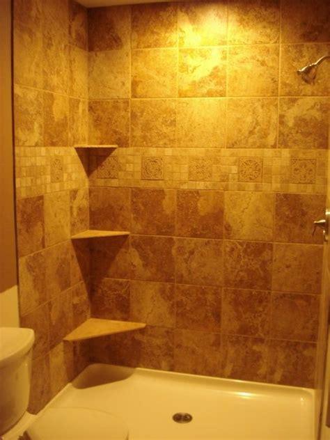 fiberglass bathroom walls 17 best ideas about fiberglass shower stalls on pinterest