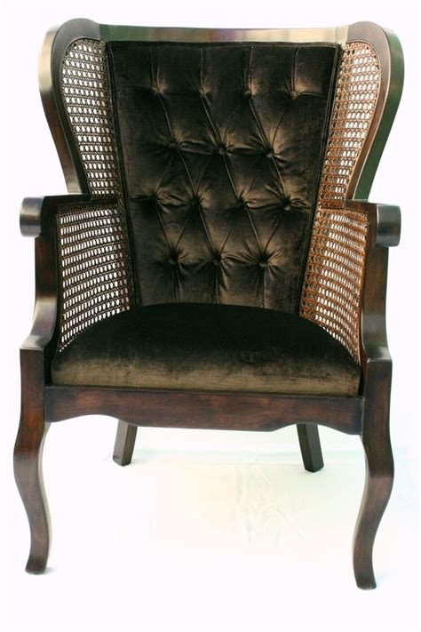 Wingback Recliner Chairs Sale by 25 Best Ideas About Wingback Chairs For Sale On Nursery Furniture Sets Sale