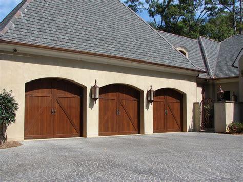 Garage Door Repair Installation In Beverly Hills Ca Beverly Garage Door