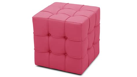 Large Square Fabric Ottoman Dobhaltechnologies Large Square Fabric Ottoman
