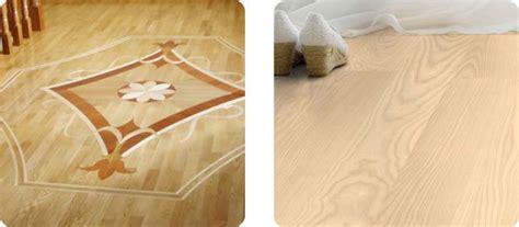 can you mop a hardwood floor in lake havasu city az hawthorne ca