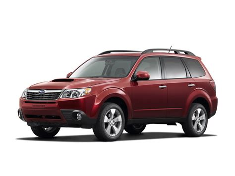2011 subaru forester photos price specifications reviews