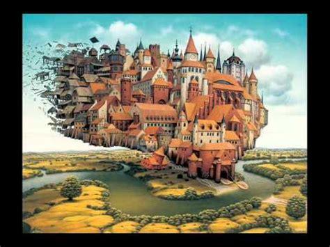 imagenes sub realistas imagenes surrealistas youtube