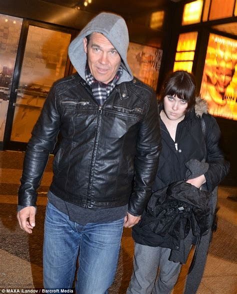 eden brolin trevor alice adair and josh brolin www pixshark com images