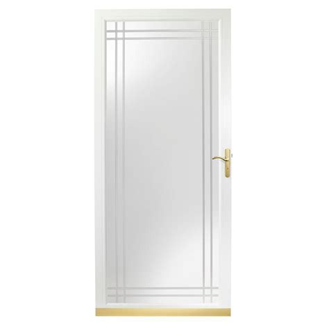 Frosted Interior Doors Home Depot Glass Interior Doors Home Depot Steves Sons 30 In X 80 In Modern Lite Solid Jcsandershomes