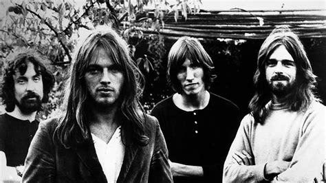 pink floyd best songs pink floyd new songs playlists news