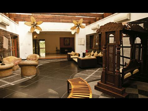 lakshmi mittal house interior lakshmi mittal house interior 28 images martinkeeis me 100 lakshmi mittal house