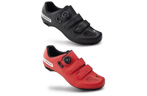 specialized shoes specialized s comp road shoes 2017 bike shoes