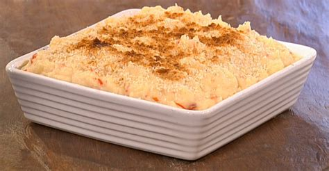 This Morning Recipes Phil Vickery Cottage Pie by Phil Vickery Ultimate Fish Pie Recipe On This Morning Tv